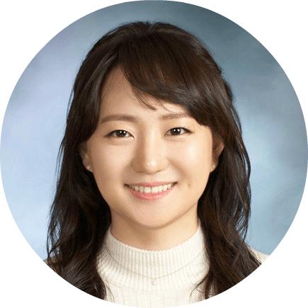 Ju E Jung
